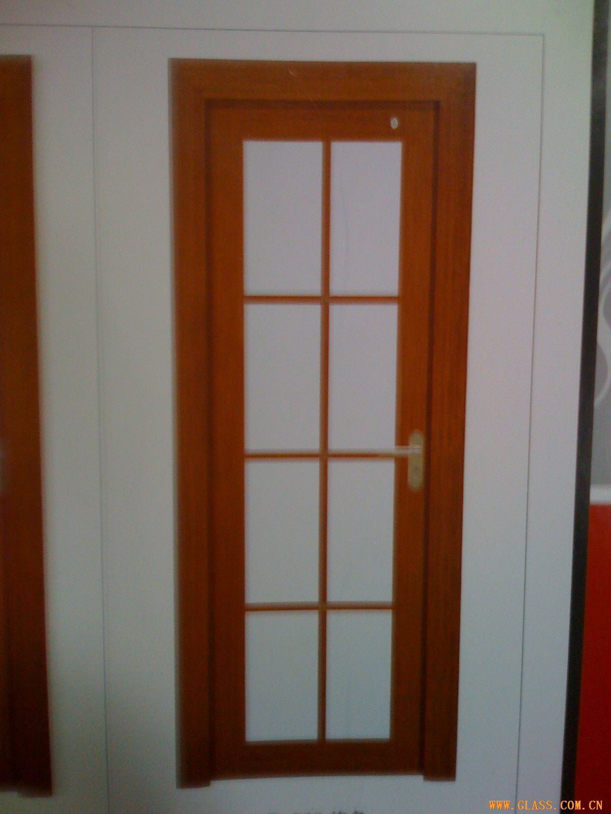 求购门框玻璃-装饰玻璃-中国玻璃网