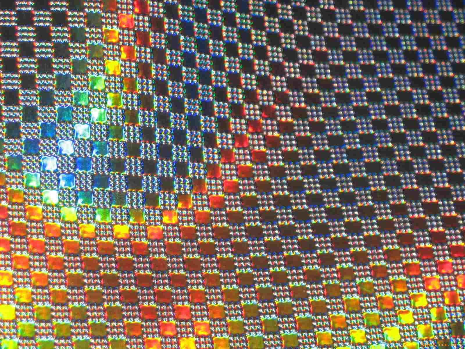 供应彩虹甲图片