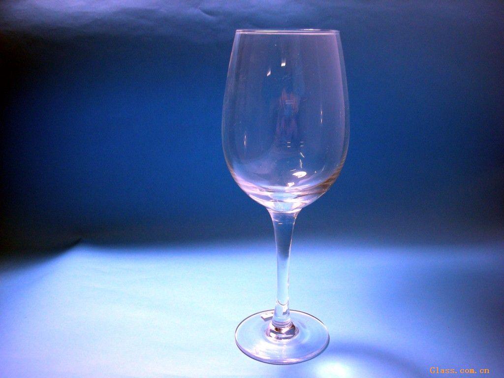 供应玻璃酒杯图片