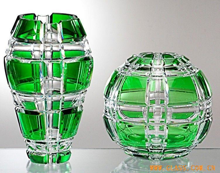 求购水晶灯饰-玻璃制品-中国玻璃网