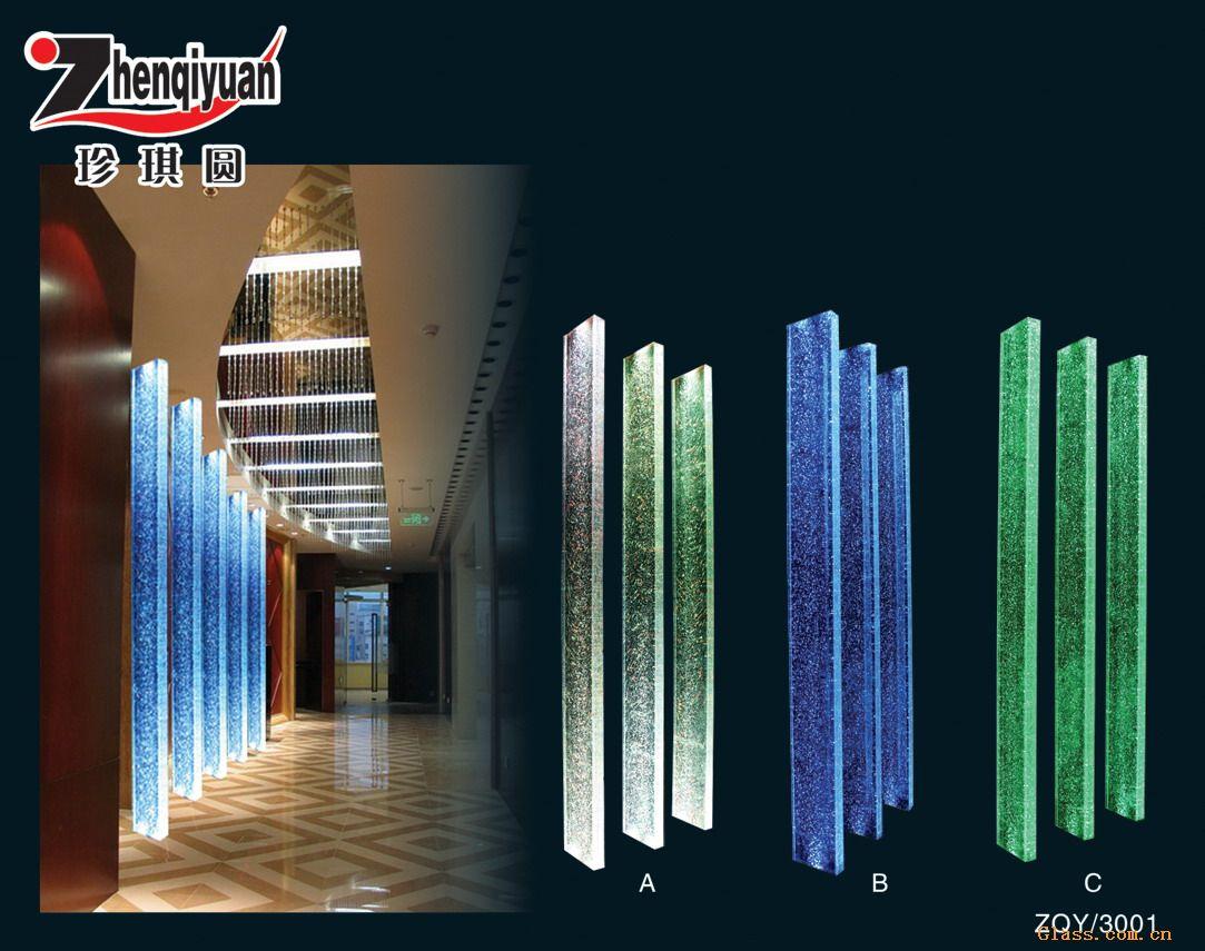 供应水晶-其它-中国玻璃网