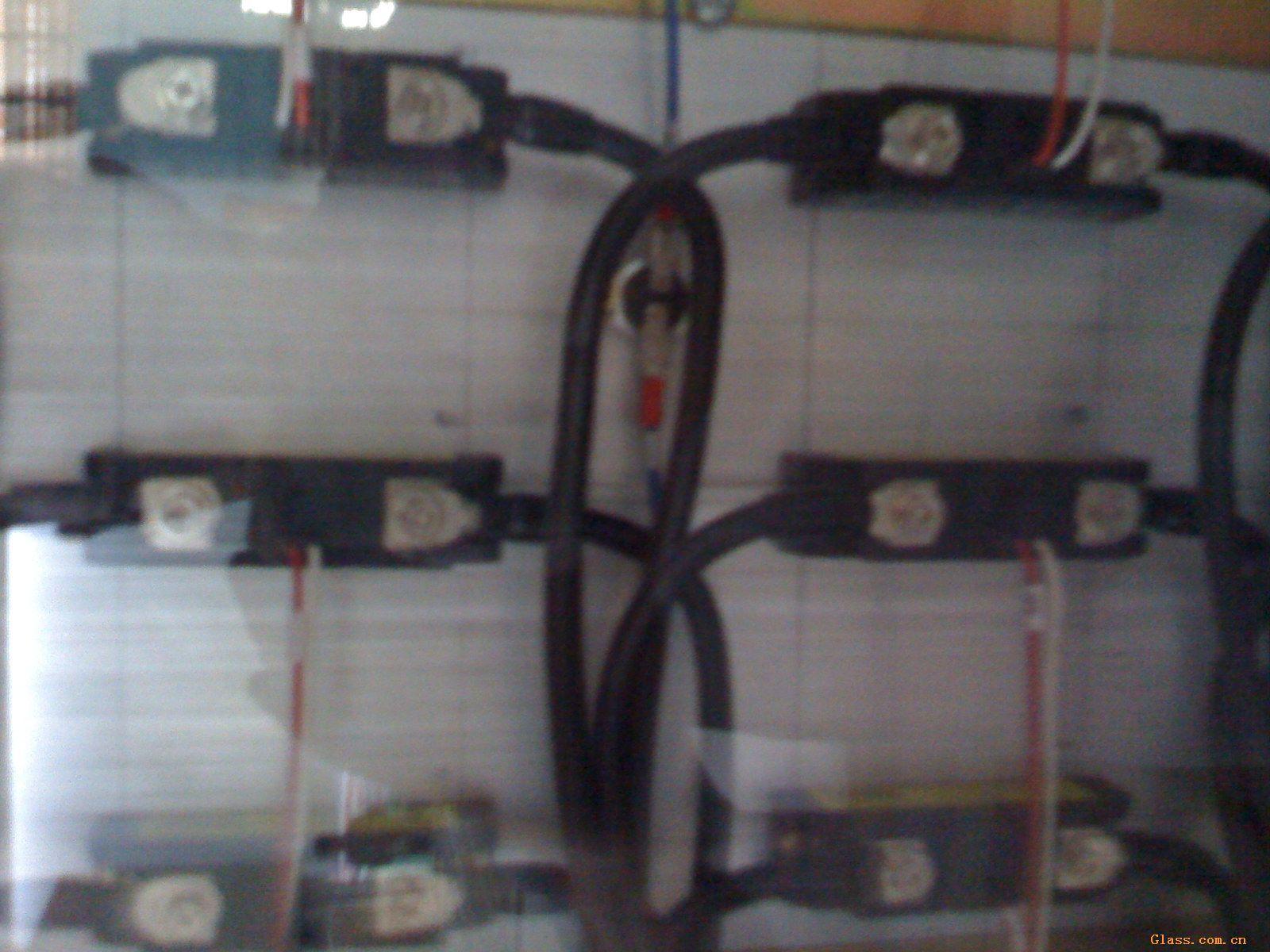 玻璃生产设备 > 供应固态继电器  发布时间: 2011年06月12日 有效期至