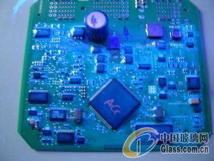 供应pcb线路板防潮胶,pcb防潮胶,防潮胶水