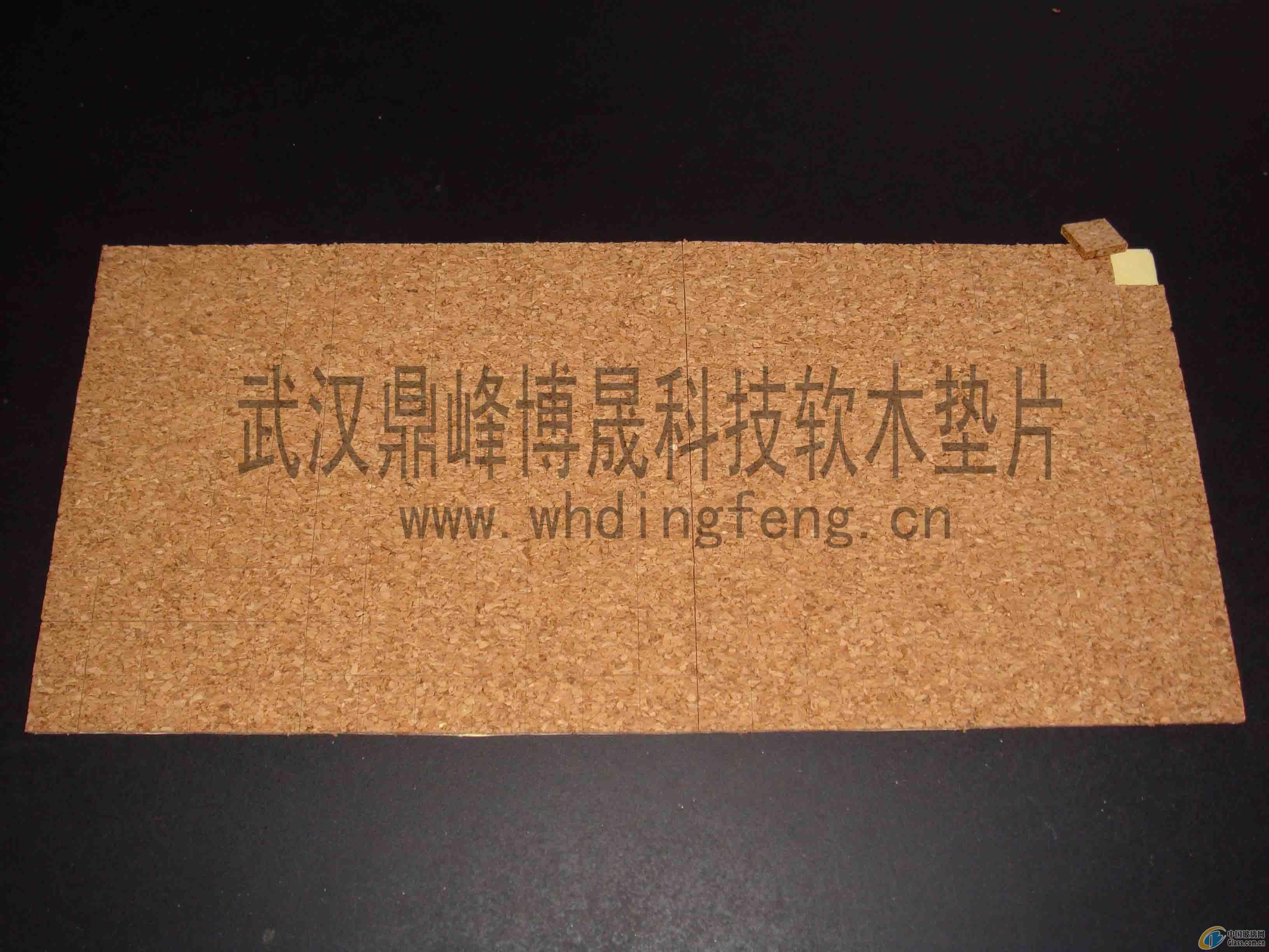 软木黑板报设计图