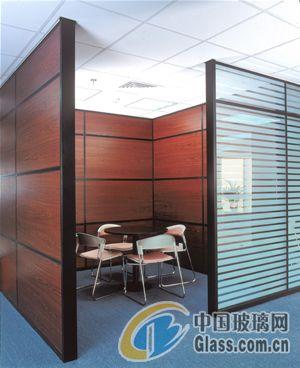 供应隔断 玻璃隔断 高隔断 办公隔断 高隔间 高间隔 室内