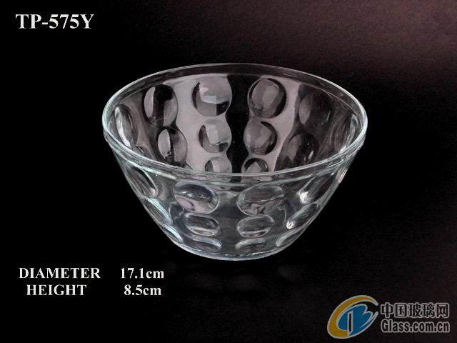 供应玻璃碗供应商 供应玻璃碗供应商