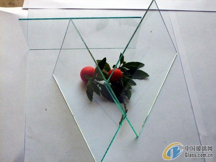 供应家具玻璃 家电玻璃 电子玻璃 3mm钢化玻璃