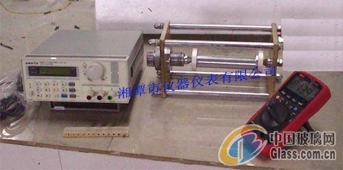 电路板 机器设备 500_248