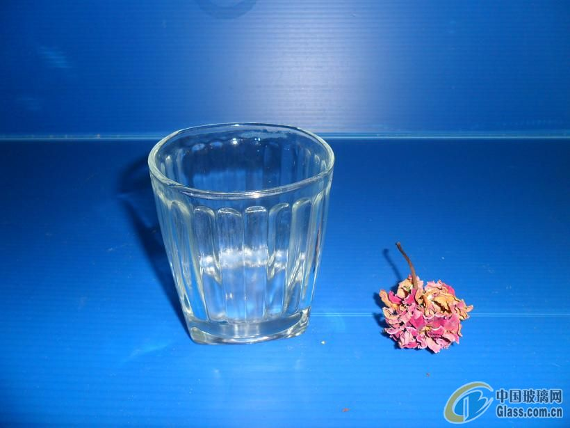 供应玻璃杯供应商 供应玻璃杯供应商