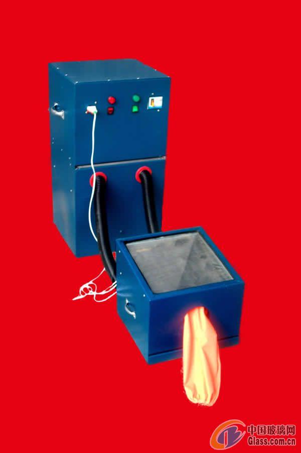 供应喷砂雕刻机-自洁玻璃-中国玻璃网
