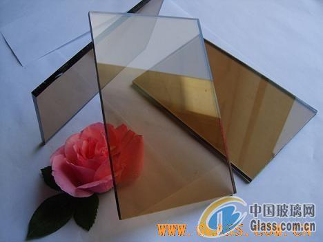 供应彩色玻璃供应商 供应彩色玻璃供应商