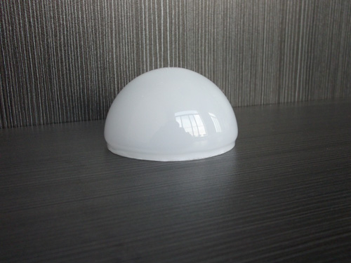 玻璃灯罩指导价 玻璃灯罩厂商 玻璃灯罩厂商 深圳市瑞欧照...