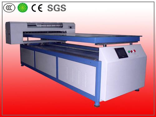 打印机指导价 打印机行情 安德生印刷设备有限公司