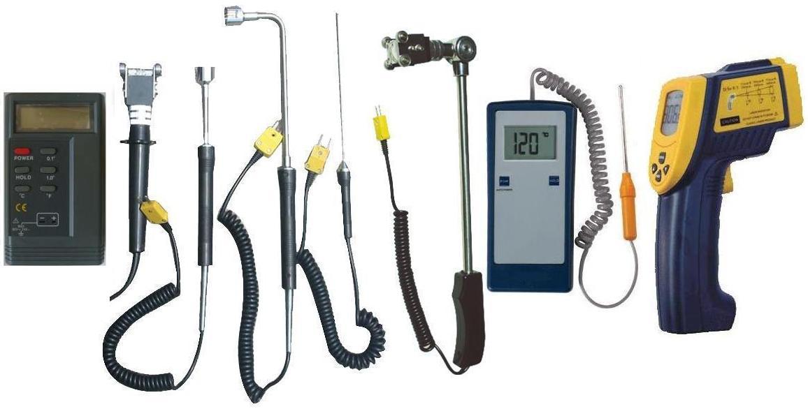 电子温度计指导价 电子温度计厂商 电子温度计厂商 苏州全...
