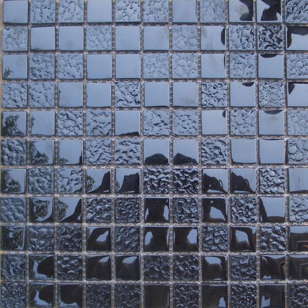 [图]普通玻璃系列马赛克品牌-产品图片-中国玻璃网