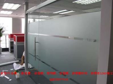 供应厦门磨砂玻璃纸,厦门玻璃