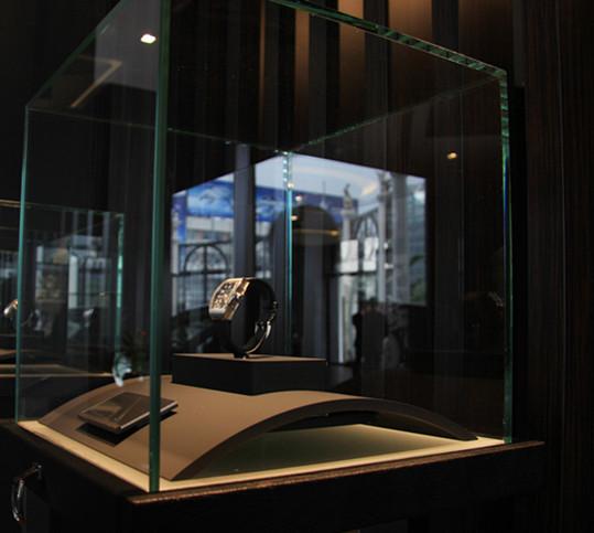 玻璃展柜,博物馆用指导价 玻璃展柜,博物馆用厂商 玻璃展柜,...