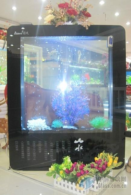 佛山鱼缸厂 玻璃鱼缸供应商 佛山鱼缸厂 玻璃鱼缸供应商 ...