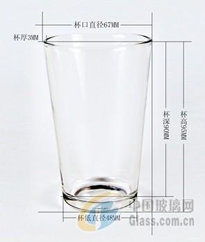 108玻璃杯子
