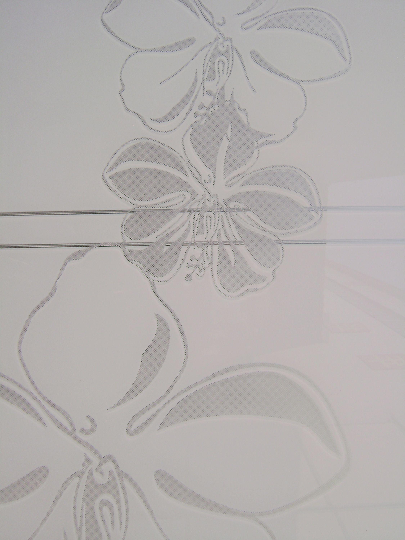 衣柜門 玻璃烤漆 衣柜的移門用烤漆玻璃還是烤瓷板好