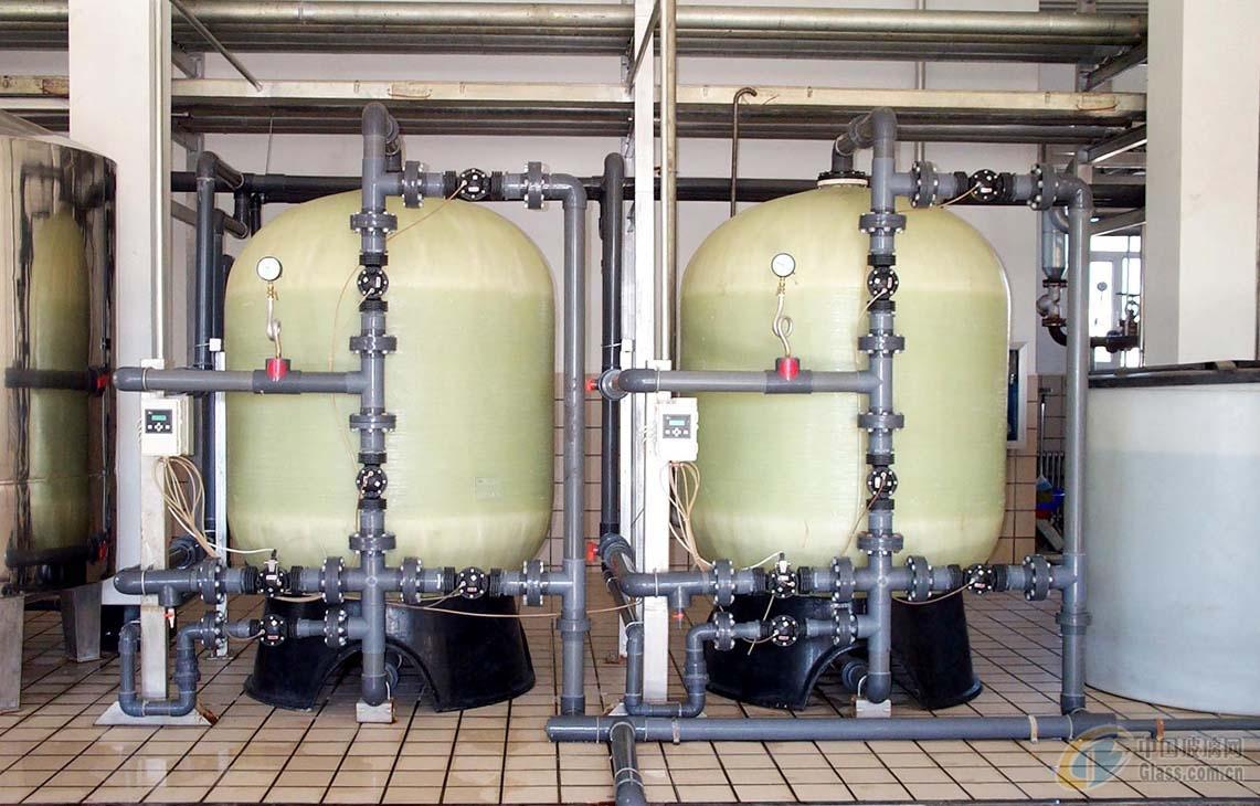 蒸汽锅炉软化水_山东反渗透蒸汽锅炉软化水设备-... -中国投影网