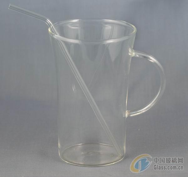 从结构上分,大体有双层玻璃杯和单层,其生产工艺不同,双层主要适应