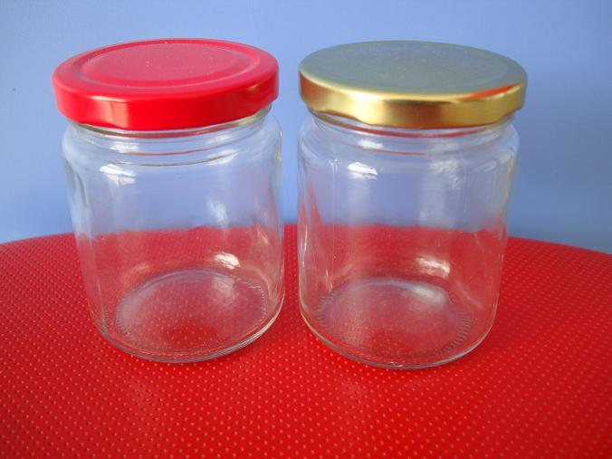 玻璃瓶指导价 玻璃瓶行情 江苏徐州琳琅玻璃制品有限公司