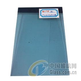 中国玻璃网 资讯 产品图片 > 5/6厘米福特蓝易洁膜  5/6厘米福特蓝