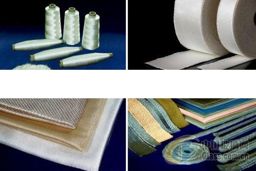 化工原料,辅料 > 生产销售玻璃纤维制品  订货量(千克) 价格(不含税)