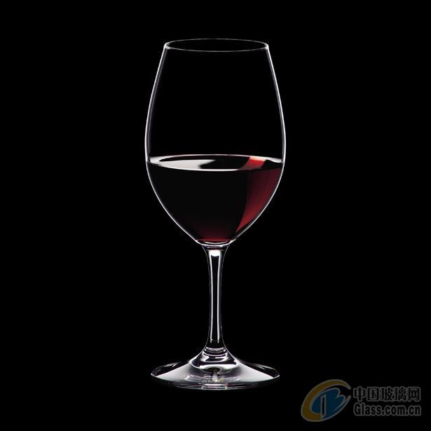 玻璃容器手绘效果图; -玻璃杯-中国玻璃网; 玻璃酒杯 红酒杯