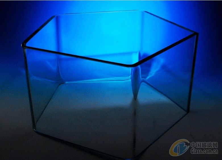 > 鱼缸,玻璃鱼缸