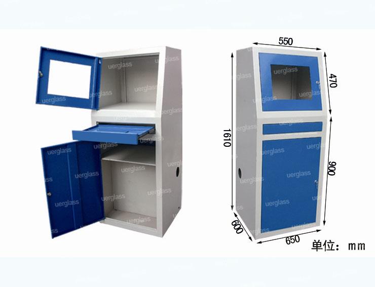 机柜供应商 机柜供应商 天津优尔玻璃科技有限公司尽在中...