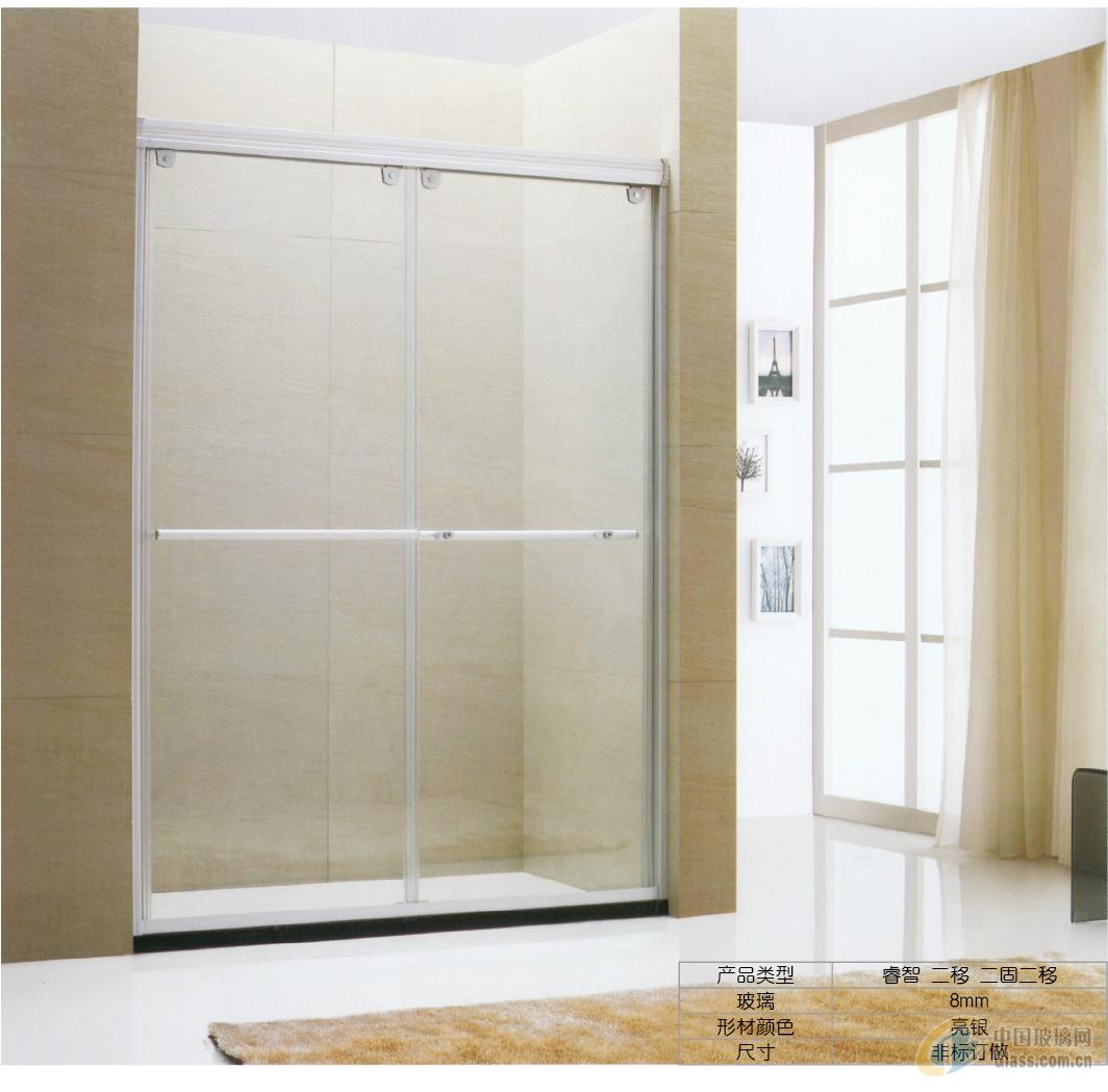 圆弧形淋浴房; 淋浴房安装;; 天空|石家庄高档淋浴房