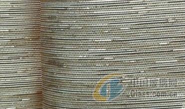 [图]木工板橱柜门夹丝材料-产品图片-中国玻璃网