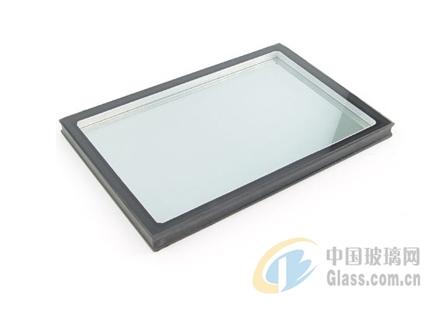 供應low-e中空玻璃