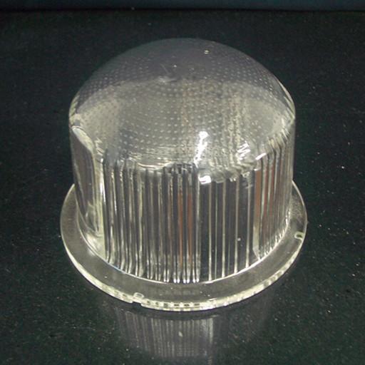 玻璃灯罩指导价 玻璃灯罩厂商 玻璃灯罩厂商 上海力骅玻璃...