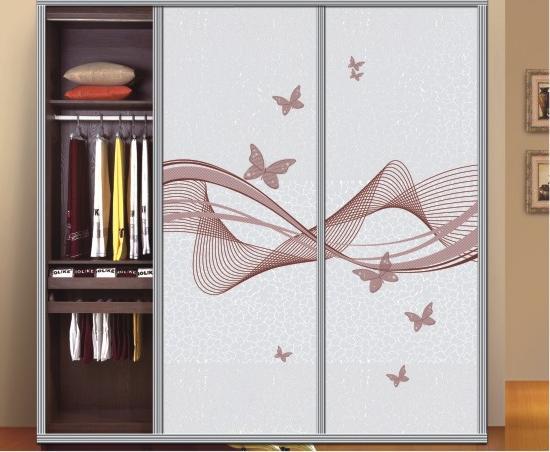 玻璃橱柜门图片 实木橱柜门 晶钢橱柜门效果图 橱柜门效果