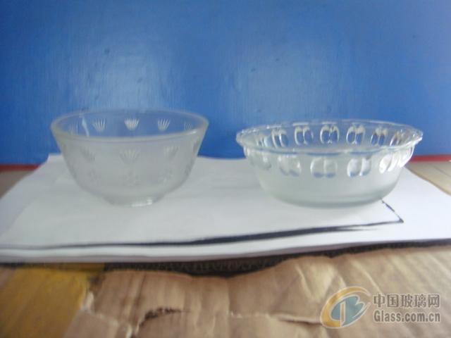 玻璃碗指导价 玻璃碗厂商 玻璃碗厂商 徐州天壹玻璃制品有...