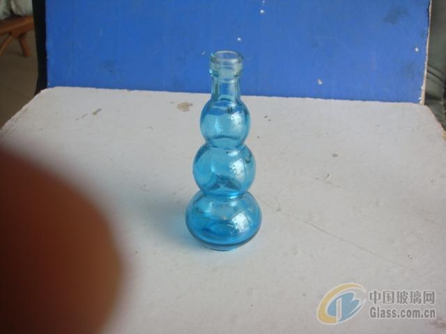 酒瓶供应商 酒瓶供应商