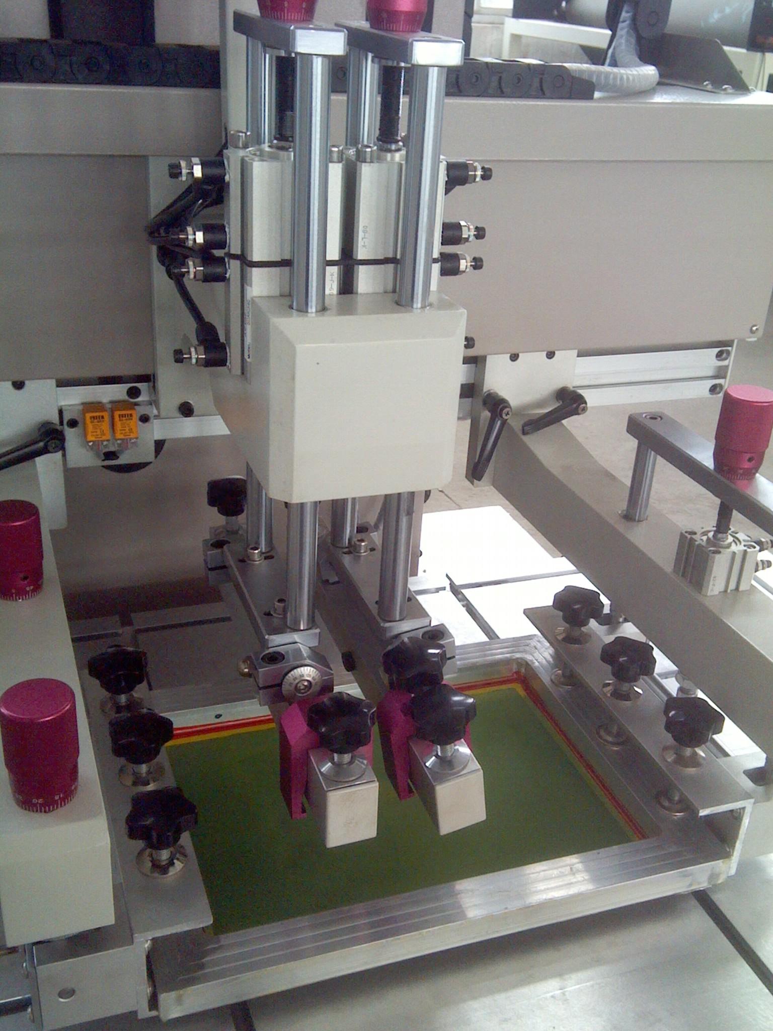 商标印刷机_供应商标印刷机