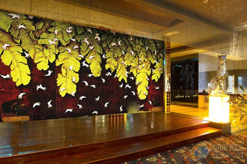 http://images.glass.com.cn/big/trade/2012/09/16/12091609494034.jpg