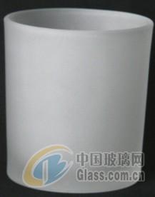 深圳采购-磨砂玻璃杯