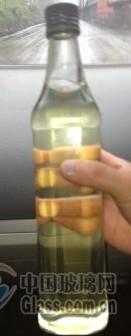 毕节采购-玻璃瓶