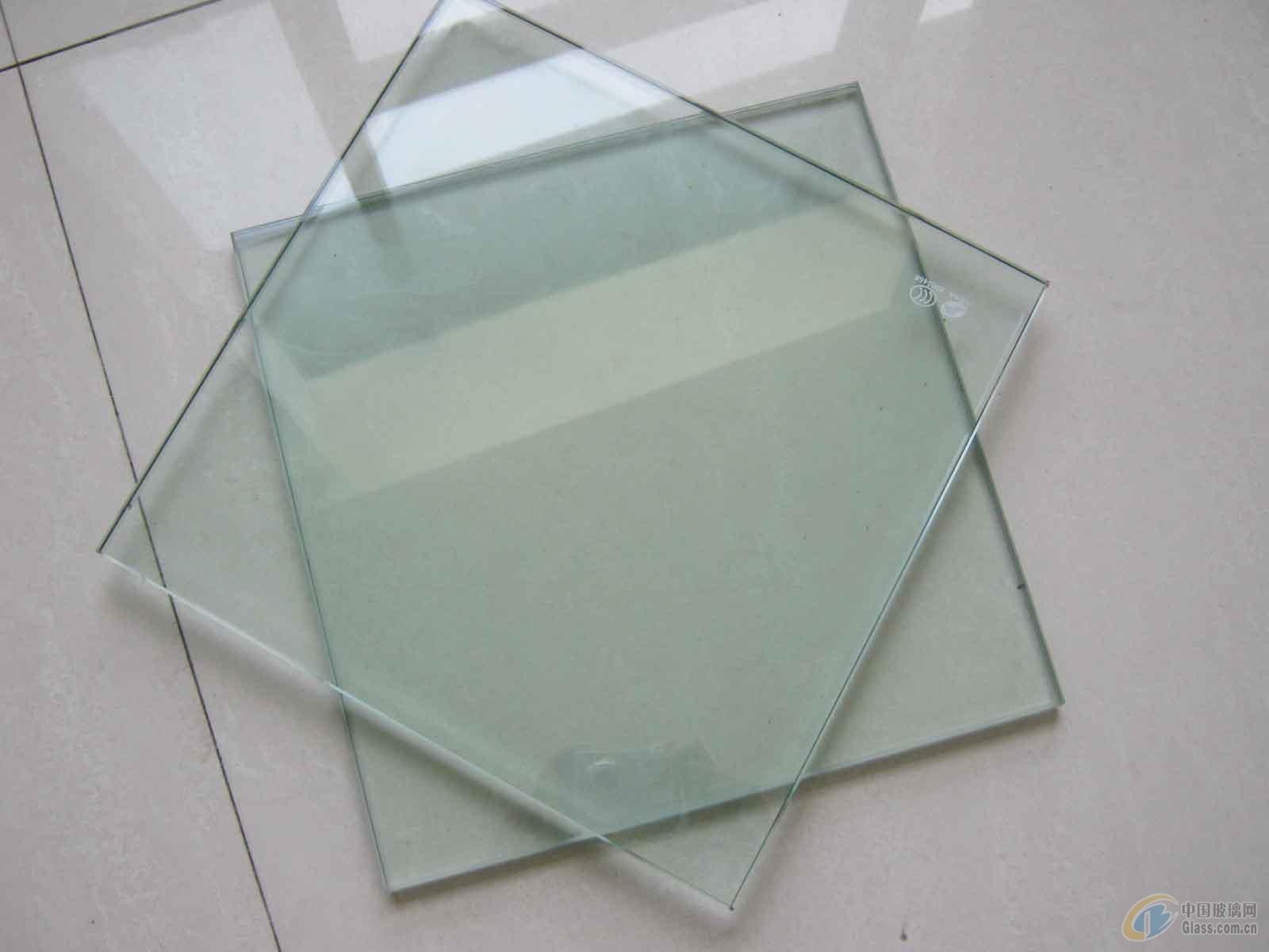 供应单片钢化玻璃
