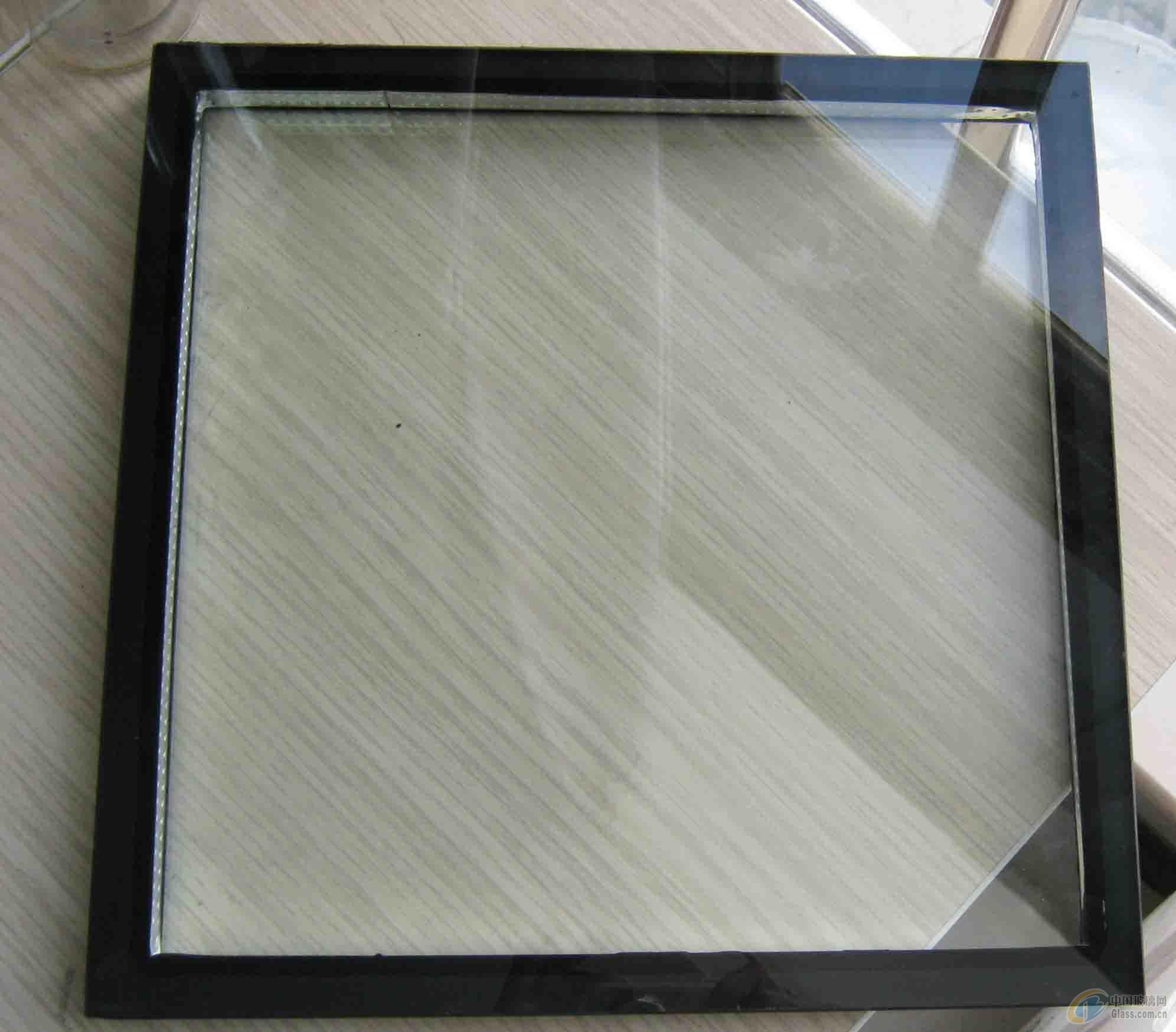 哪里生產low-e中空玻璃圖片