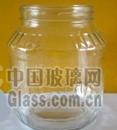 合肥采购-广口玻璃罐