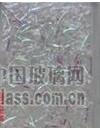 威海采购-金丝玻璃 压花玻璃