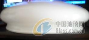 常州采购-玻璃灯罩