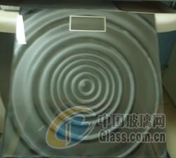 深圳采购-电子秤钢化玻璃