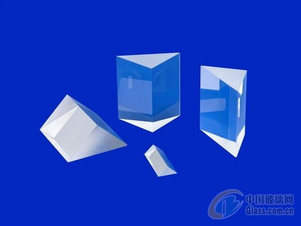 直角形窗花剪纸步骤